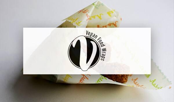 Vegan Food Wraps Co.