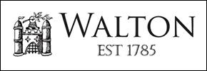 Walton & Co