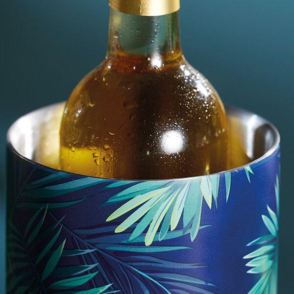 Wine & Bottle Coolers