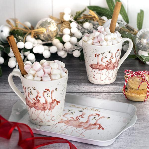 Wrendale Christmas