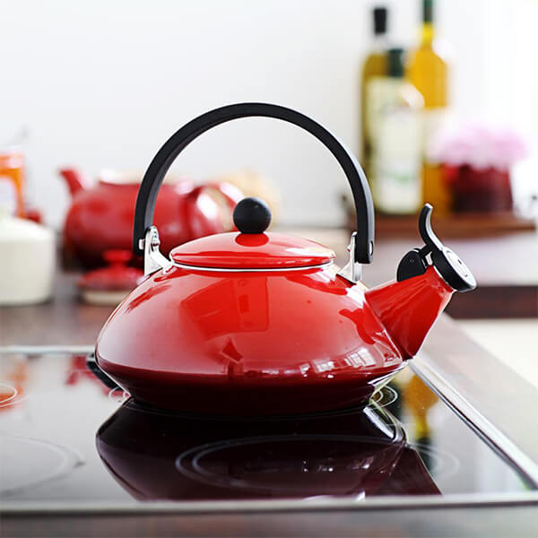 Le Creuset Zen Kitchen Accessories