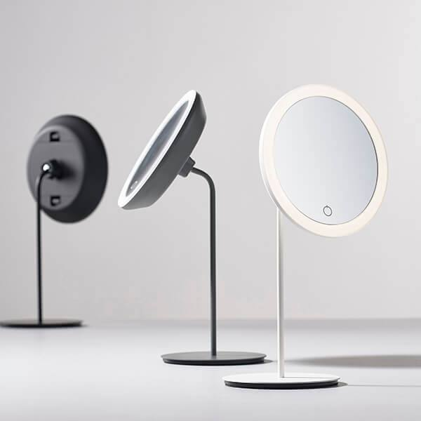 Zone Denmark Mirrors