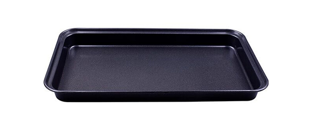 Stoven Non-Stick 34cm Brownie Pan